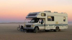 vacances en camping-car 1